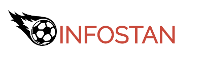 infostan logo